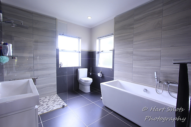 Hart-shots-Photography-property-photography