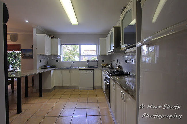 Hart-shots-Photography-property-photography